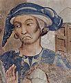 Simone Martini 056.jpg