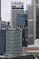 Singapore High-rises-at-Marina-Bay-01.jpg