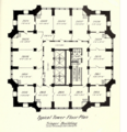 Singer typical tower floor plan.png