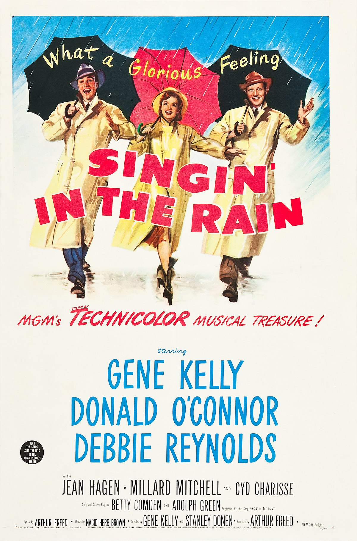 1200px-Singin%27_in_the_Rain_%281952_pos