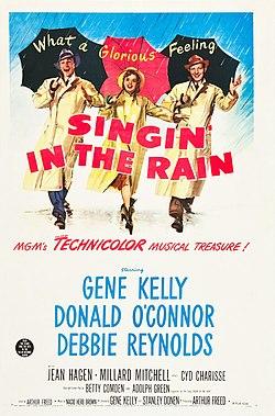 Singin' in the Rain (1952 poster).jpg