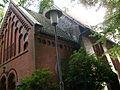 Sinstorfer Kirche SW Seite.jpg