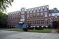 Sint-JanBerchmanscollege Mol-Centrum.jpg