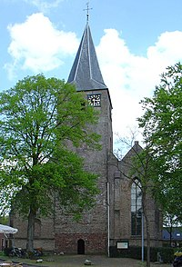 Sint-Pancratiuskerk Diever.jpg