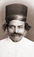 Sir Cowasji Jehangir Readymoney (1812-1878).jpg
