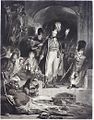 Sir David Bairs Discovering the Body of Tippoo Sultan.jpg