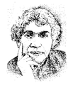 Sir Jagdishchandra Boss-Konkani Vishwakosh.png