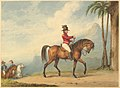 Sir John Floyd on Horseback MET DP820831.jpg