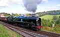 Sir Keith Park 34053 11 (8089728724).jpg