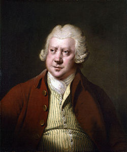 Sir Richard Arkwright by Joseph Wright.jpg