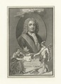 Sir Robert Walpole (NYPL Hades-265503-478630).tiff