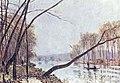 Sisley - Bank,-In-The-Autumn.jpg