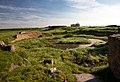 Site Oud Fort Isabella & Nieuwe Hazegrasfort.jpg