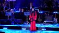 Siti Nurhaliza - Siti Nurhaliza Komen Desas-Desus (Sendiri Snapshot).png