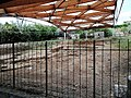 Sito archeologico preistorico (Milazzo) 08 09 2019 06.jpg