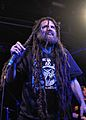 Six Feet Under at Hatefest (Martin Rulsch) 33.jpg