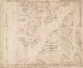 Sjøkart over kysten utenfor Hordaland, fra Ryvarden til Hiskjo, fra 1865.png