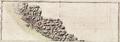 Sjøkart over sørkysten av Norge, fra Hille til Varhaug fra 1796 (del 2 av 2).png