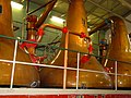 Sjb whiskey still.jpg