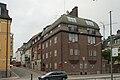 Sköldungagatan 1-9.jpg