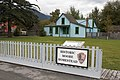 Skagway NPS, Moore Homestead.jpg