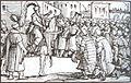 Skanderbeg engraving.jpg