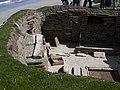 Skara Brae house 1 3.jpg