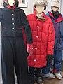 Ski clothing.JPG