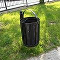 Skierniewice-trash-bin-in-park.jpg