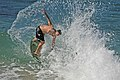Skimboarding 2 2007.jpg