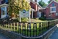 Skolfield-Whittier House Museum-1.jpg