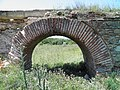 Skopje Aqueduct, Republic of Macedonia FYROM (8397233667) (2).jpg