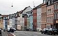 Skovvejen in Aarhus.jpg