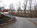 Skultuna Messingsbruk bron.JPG