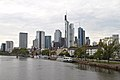 Skyline Frankfurt am Main IMG 0147.jpg