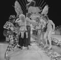 Slade - TopPop 1973 31.png