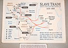 Slave trade from Africa to the Americas (8928374600)