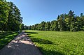 Sledging Hill Meadow in Oranienbaum 01.jpg