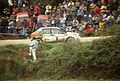Slide - 05-89 Kodak Rally Portugal 1989 Montejunto - 006 (23022988344).jpg