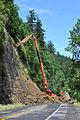 Slide repair (14445777595).jpg