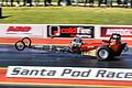 Slingshot Dragster - Festival of Power Santa Pod 2016 (25425603444).jpg