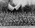 Slovenski vojaki v Tiraspoli pri Odesi.jpg