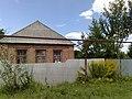 Slovyansk, Donetsk Oblast, Ukraine - panoramio (79).jpg