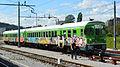 Slowenische Eisenbahn (13889477928) (2).jpg