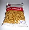 Small Macaroni Tesco (1).jpg