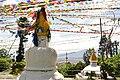 Small swayambhu.jpg