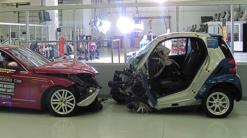 is a smart car smart vehicles 2009 sedan mercedes benz and smart car forums page 4. Black Bedroom Furniture Sets. Home Design Ideas
