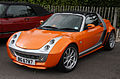 Smart Roadster - Flickr - exfordy.jpg