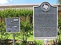 Smithville TX Marker.jpg