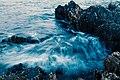 Smooth Tide (207344991).jpeg